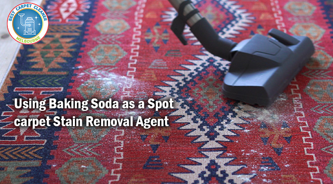 using-baking-soda-as-a-spot-carpet-stain-removal-agent