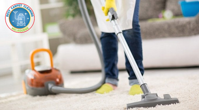 Domestic Carpet Cleaning Hacks That Can Come in Handy