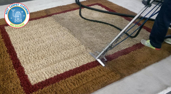 Rug Cleaning Red Flags to Keep at Bay During Cleaning and Dusting