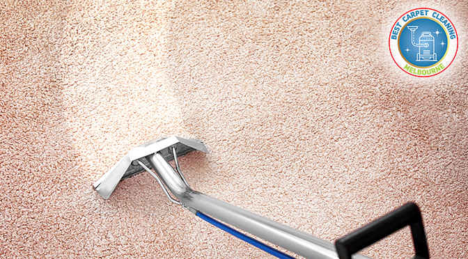 THE IMPORTANCE OF COMMERCIAL CARPET CLEANING DURING COVID-19 AND BEYOND
